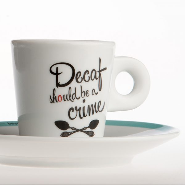 espresso-decaf-1
