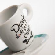 espresso-decaf-2