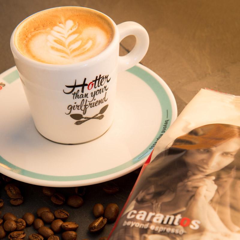 koffie_webshop